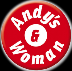 ANDY´S WOMAN
